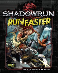 CAT27004_Shadowrun-Run Faster_Cover