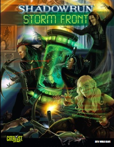 StormFrontCover