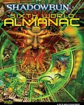 Sixth World Almanac