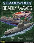 Deadly Waves