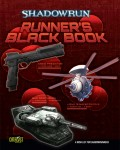 Runner's Black Book