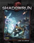 Shadowrun, Fifth Edition