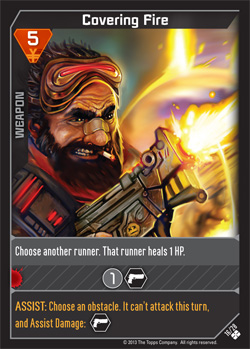 CAT27700_Black Market Cards_Covering Fire