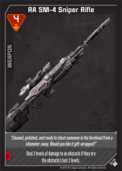 CAT27700_Black Market Cards_Sniper Rifle