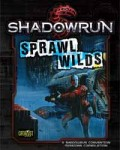 Sprawl Wilds