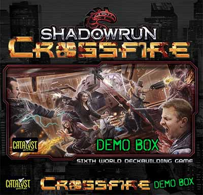 CrossfireDemoBox_Cover_400wide