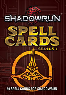 Shadowrun5SpellCards