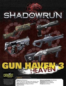 GH3Cover