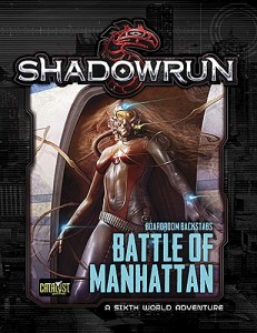 BattleOfManhattanCover