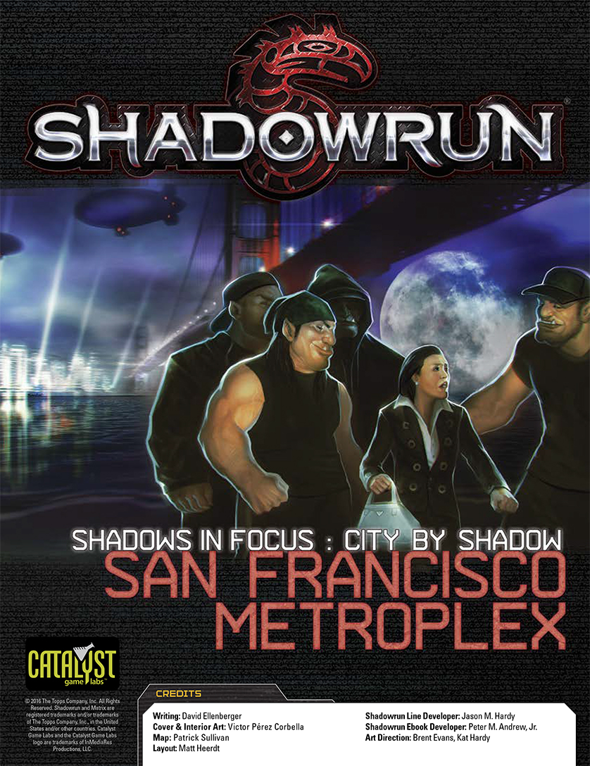 San francisco a new mission and other pdfs shadowrun 5 shadowrun shadows in focus city by shadow san francisco metro gumiabroncs Image collections