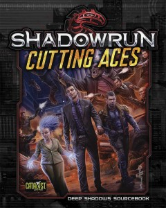 CuttingAcesCover