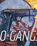 10 Gangs
