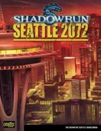 Seattle 2072