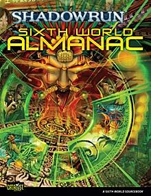 Sixth world almanac sixth world almanac gumiabroncs Image collections