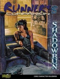 Runner's Companion