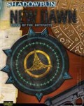 New Dawn: Dawn of the Artifacts 4