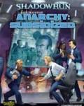 Anarchy: Subsidized: Horizon Adventure 2