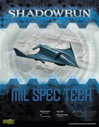 MilSpecTech