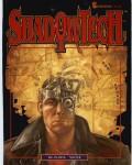 ShadowTech