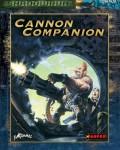 Cannon Companion