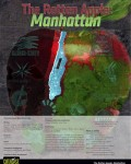 The Rotten Apple: Manhattan