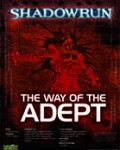Way of the Adept