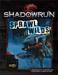 Sprawl Wilds
