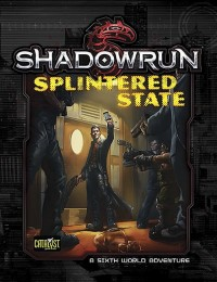 Splintered State