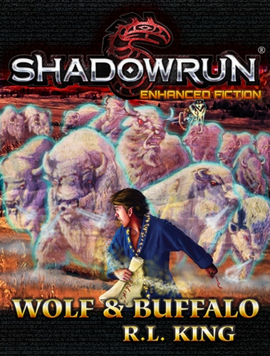 Shadowrun Unfriendly Skies Pdf