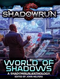 World of Shadows