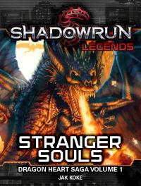 Stranger Souls