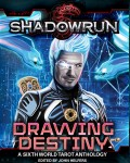 Drawing Destiny