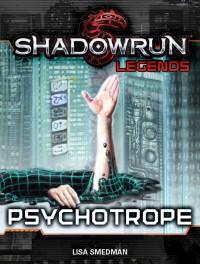 Psychotrope